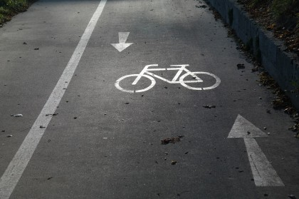 Gdzie powstaną nowe ścieżki rowerowe?