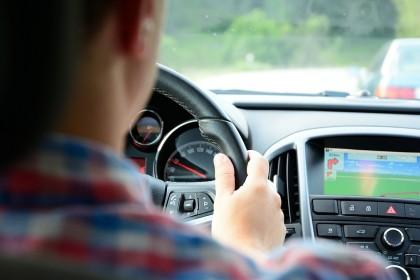 Kierowcy będą mieli niedługo wiele problemów
