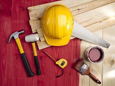Firma budowlana – jak wybrać najlepszą?