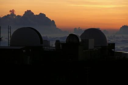Czy w Szczecinie powstanie obserwatorium astronomiczne?