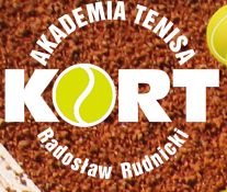 kort-tenis