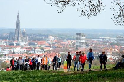 Nordic Walking Szczecin