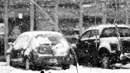 Zima w tym roku nie zaskoczy kierowców?