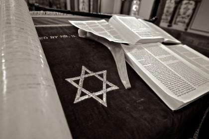 Dni kultury żydowskiej już w Szczecinie