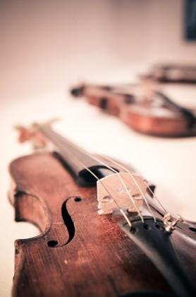 Niesamowity występ w szczecińskiej Filharmonii